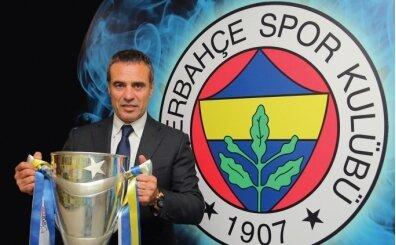 Ersun Yanal geldi, Süper Lig'de yabancı kalmadı
