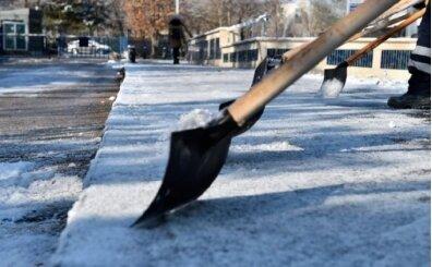 17 Aralık Pazartesi okullar tatil mi? Ankara'da okullar tatil mi? Kar yağışı uyarısı