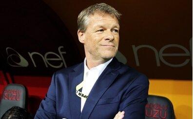 Koeman ve Fenerbahçe, Hollanda basınını salladı