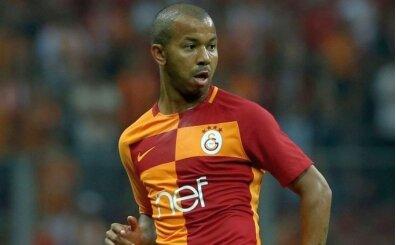 Mariano: 'Taraftarımızla neler yapabildiğimiz gösterdik, Porto'yu da yenmeliyiz'