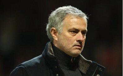 Manchester United'ın ölümcül fikstürü!