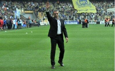 Fenerbahçe yönetimi olumlu bakıyor! Taraftarla buluşma...