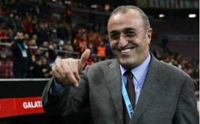 Abdurrahim Albayrak: ''İstediğimiz transferleri yaparsak...''