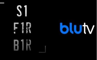 blu tv izle! blu tv nasıl izlenir, aylık ücreti kaç para? blu TV dizileri, filmleri