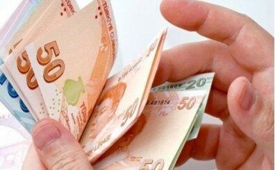 2019'da Asgari ücret ne kadar olacak? Asgari ücret zammı ne zaman açıklanacak, belli mi?