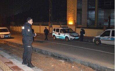 Yeni Malatyaspor'a şok! Silahlı saldırı...