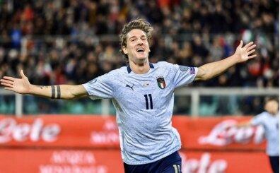 İtalya, Ermenistan'a acımadı! Tam 10 gol...