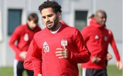 Douglas'ın Beşiktaş'a geliş tarihi belli oldu