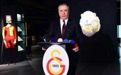 Galatasaray'da başkanların şampiyonluk çılgınlığı