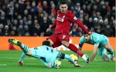 Bilyoner.com ile maç önü: Liverpool - Arsenal