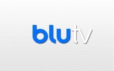 BluTV nasıl izlenir? BluTV fiyatları ne kadar? BluTV'de hangi dizi ve filmler var?