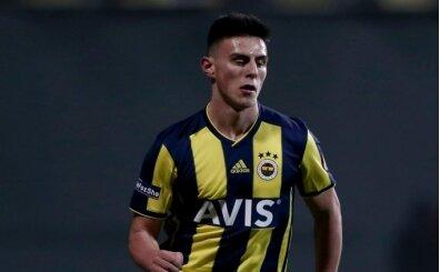 Eljif'in babası Cevat Elmas: 'Fenerbahçe ile görüşeceğiz!'