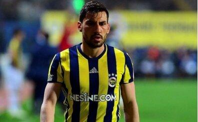 Galatasaray'da transferler arka arkaya geliyor; Şener Özbayraklı...