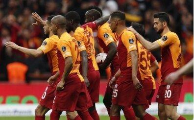 Galatasaray, Avrupa çapında 'YENİLMEZ'