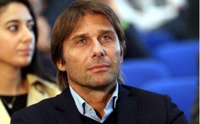 Conte'den Inter'e 3 yıllık imza! 30 milyon...