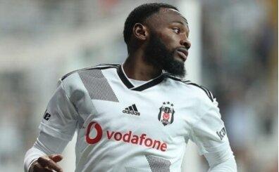 Beşiktaş'ta N'Koudou sınıfı geçti!