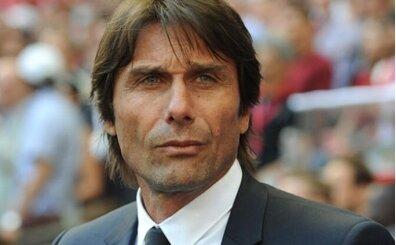 Antonio Conte: 'Limit koymamalıyız'