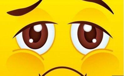 Tarihte kullanılan ilk emoji nedir? İşte ilk emoji