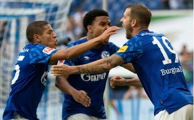 Bilyoner.com ile maç önü: Schalke - Mainz