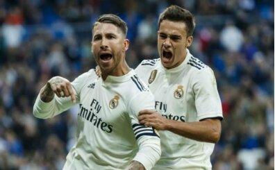 'Real Madrid seneye en az bir kupa kazanacak'