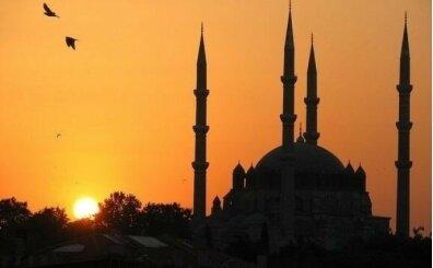 2019 Berat Kandili'nde ne yapılır? Diyanet'in Kandil tarihi