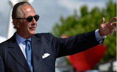 Galatasaray'da Faruk Süren'den seçim çağrısı!