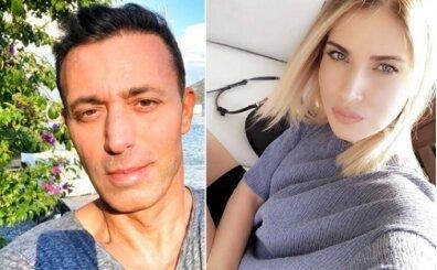 Melis Sütşurup kimdir, kaç yaşındadır, nerelidir? Mustafa Sandal ile Melis Sütşurup sevgili mi?