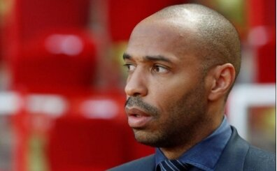 Motreal Impact'te Thierry Henry dönemi!