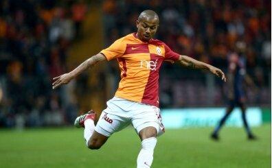 Galatasaray'da yıldızlar satışa çıkıyor! Listedeki ilk isim...