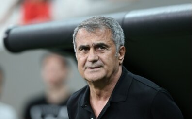 Beşiktaş, Şenol Güneş ile derbilerde başarılı