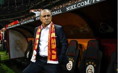 Galatasaray'da transfer çatlağı