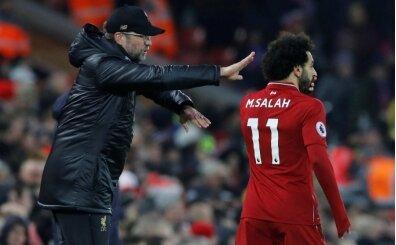 Liverpool çok korktu! Maçta tam 7 gol oldu!
