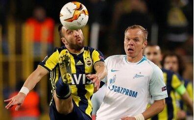 Rus eski futbolculardan Fenerbahçe yorumu!