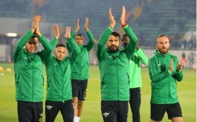 Hükmen mağlubiyet için Beşiktaş'ın itirazı şart mı?