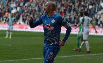Bursaspor karıştı, Rizespor kritik 3 puanı kaptı!
