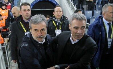 Fenerbahçe'de transferler gecikti, teknoloji fayda etmedi