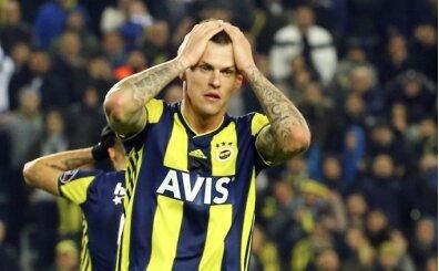 Fenerbahçe'de kötü gidişatın sırrı rakamlarda gizli