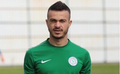 Boldrin: 'Rizespor düşmeyi hak etmiyor'