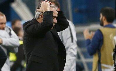 Fenerbahçe'de hasret 5 sezona çıkıyor...