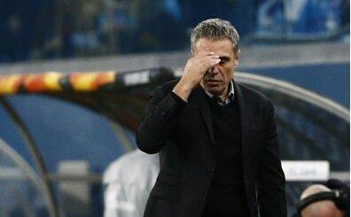 Fenerbahçe'de 124 milyon euro gitti, başarı gelmedi!