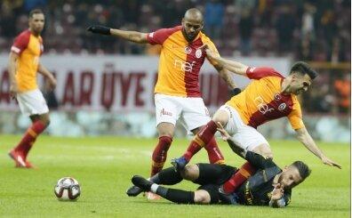 Malatyaspor - Galatasaray maçı hangi kanalda?