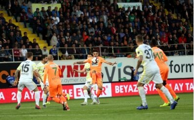 Martin Skrtel: ''Daha fazla gol yiyebilirdik''