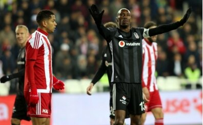 Atiba Hutchinson: 'Burak'ın golü, büyülü!