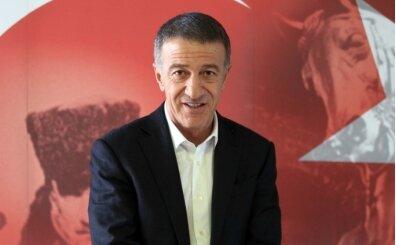 Ağaoğlu: 'Samsun ve Türkiye'nin tanıtımı için turnuva önemli'