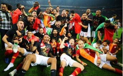 Galatasaray'da taraftar mutlu, yatırımcı yasta