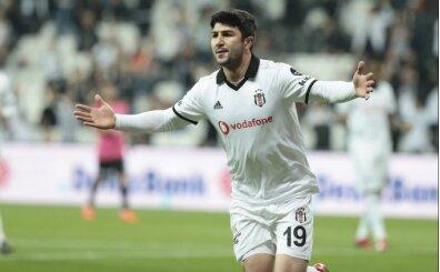 'Güven Yalçın, gelecek sezon La Liga'da oynayabilir!'