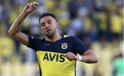 Fenerbahçe'ye bir sakatlık şoku daha; Isla!