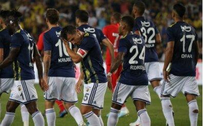 Emre Belözoğlu: 'Şampiyonluk gelirse tadından yenmez'