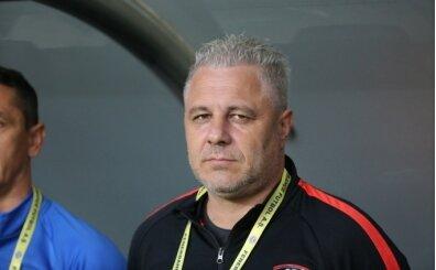 Gaziantep FK, ligde çıkış arıyor!