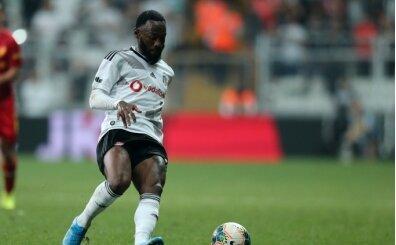 N'Koudou'dan Avcı - Pochettino, Beşiktaş - Tottenham kıyası!